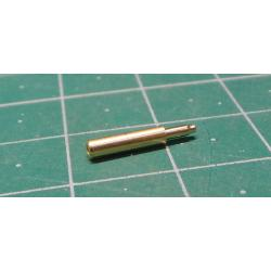 TESTED PIN 10A
