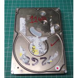 USED. Hard Disk, Desktop, IDE, 12GB