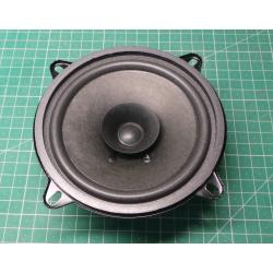 Speaker, 4ohm, 130mm, 20W RMS * New Photo *