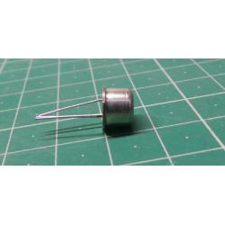 Tyristor KT508/100 , 100V/0.8A, TO39