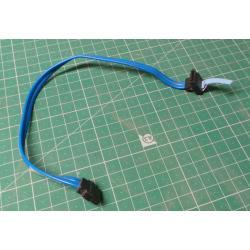 SATA Cable 30cm