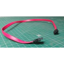 SATA Cable 0.4m