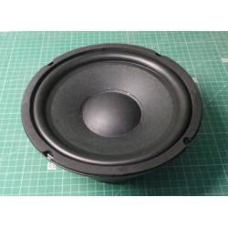 "Speaker 203mm-8 ""bass 8ohm / 60W"