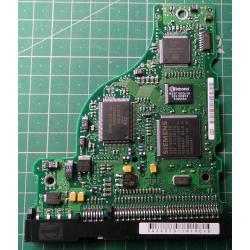 Segate U4, Model ST36421A, 6.4GB