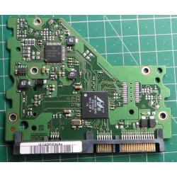 SAMSUNG, Model - HD642JJ, 640GB