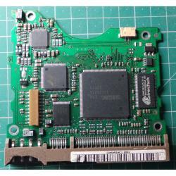 SAMSUNG, SV4002H, 40GB