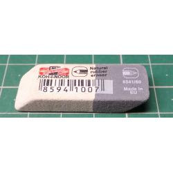 Eraser (for cleaning memory contacts e.t.c.)