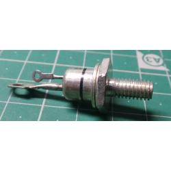 Triak KT730/700 700V/6A TO64
