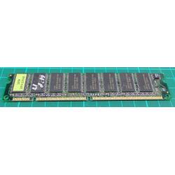 PCI33 32MB