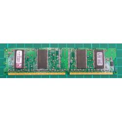 DDR400, 128MB