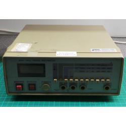 Digital Multimetr, Model : 8902A