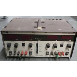 RS, 610-477, Thurlby 30V-1A