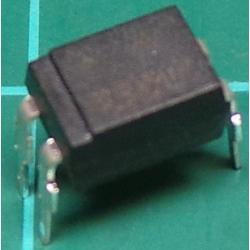 KB817, Optocoupler