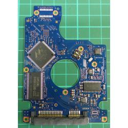 """OJ14315-DA4134-PA7122316R, HTS547564A9E384, 640GB, 2.5"""", SATA"""