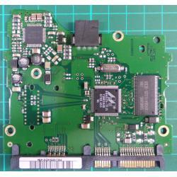 "PCB: BF41-00086A, Samsung, SP2504C, 250GB, 3.5"", SATA"