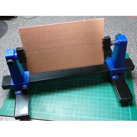 PCB Assembly Jig, upto 200x140mm PCB size