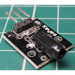 Vibration Switch Module SW-18015P