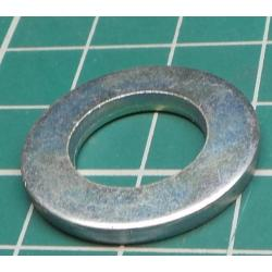 Washer, M12 x 23mm