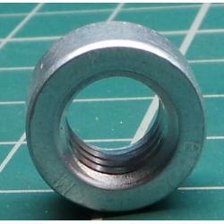 Self Clinching Nut, M8 x 13mm