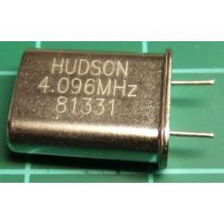 HUDSON 81331