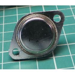 AUY28, PNP Germanium Transistor, 90V, 4A, 30W