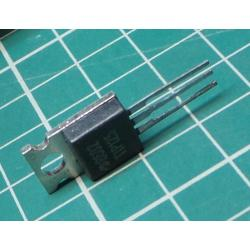 TIP125, PNP Transistor, 60V, 5A, 65W