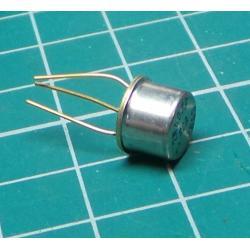 2N4036, PNP Transistor, 90V, 1A, 1W