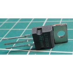 7812,L78512CV,Voltage Regulater