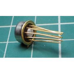 Voltage Regulator, 5V Fixed, LM209G