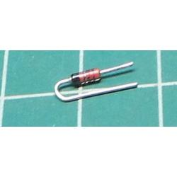 IN4151, diode, Fast, 50V, 0.5W, Formed Legs