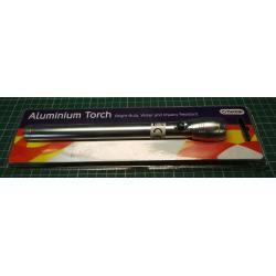 Handheld Torch, 4.5V (3xAA)