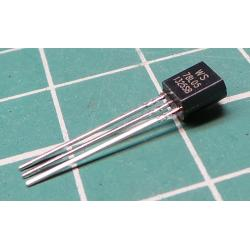 78L05,5V,voltage regulator