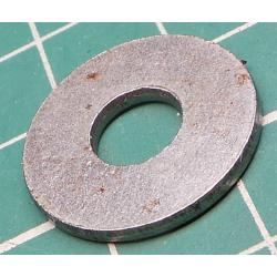 Washer, M6, 19mm Diameter
