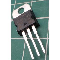 7806, Voltage regulator