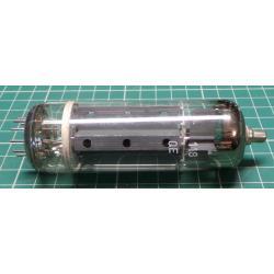 Elektronka PY500 TESLA