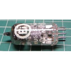 Electron PCF200 Ei