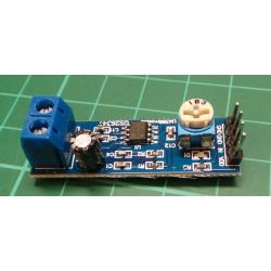 LM386 Module 20 Times Gain Audio 99 uk Module For Raspberry Pi Arduino