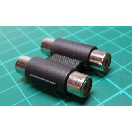 CINCH socket coupling-4X