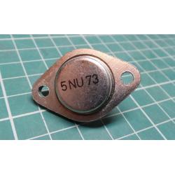 5NU73 P 60V / 3.5A 12,5W HC3