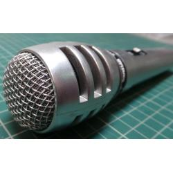 Microphone, Soundlab G158UA