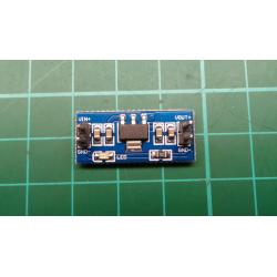 * New Photo 4.5V-7V to 3.3V AMS1117-3.3V Power Supply Module AMS1117-3.3 HUS