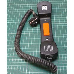 Old Stock Handset HA FU95