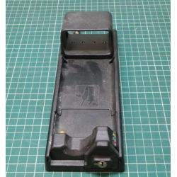 Old Stock Charging Cradle