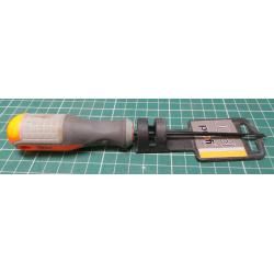 Electrical Screwdriver (Old Stock)
