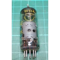 Used, EF80