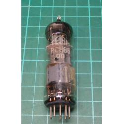 Used, PCL85