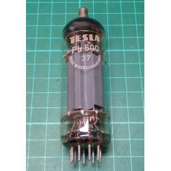 Used, PL500