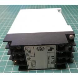 Din Rail Relay Module, Old Stock