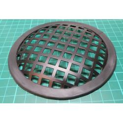 "Protective Cover for Speaker, 100 mm (4"")"