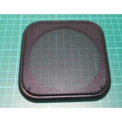 Protective Cover for Speaker, 100-110 mm, 117mm outer
